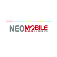 NeoMobile