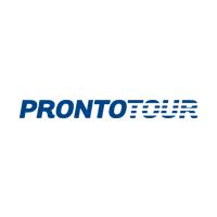 pronotour