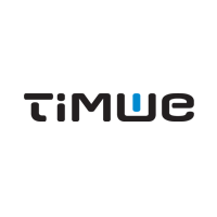 Timwe